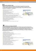 solar_brechnungen_produktbroschuere.pdf - 1.46 MB - Bytes ... - Seite 4