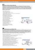 solar_brechnungen_produktbroschuere.pdf - 1.46 MB - Bytes ... - Seite 5