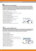 solar_brechnungen_produktbroschuere.pdf - 1.46 MB - Bytes ... - Seite 6