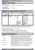 Demidekk Terrasslasyr - Seite 2