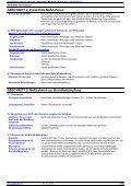 Demidekk Terrasslasyr - Seite 3