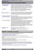 Demidekk Terrasslasyr - Seite 4