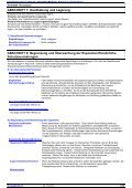 Demidekk Terrasslasyr - Seite 5