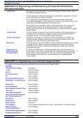 Demidekk Terrasslasyr - Seite 6
