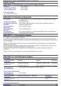 Demidekk Terrasslasyr - Seite 7
