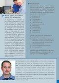 Mikrotechnik/Mechatronik - Seite 2
