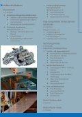 Mikrotechnik/Mechatronik - Seite 3
