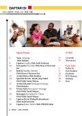 Download PDF (1.6 MB) - DhammaCitta - Page 2