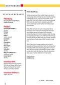 Download PDF (1.6 MB) - DhammaCitta - Page 3