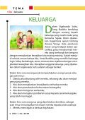 Download PDF (1.6 MB) - DhammaCitta - Page 4