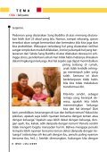 Download PDF (1.6 MB) - DhammaCitta - Page 6