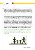 Download PDF (1.6 MB) - DhammaCitta - Page 7