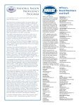 Radon Reporter - aarst - Page 2