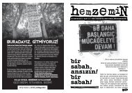 hemzemin-sayi13-2014-05-30