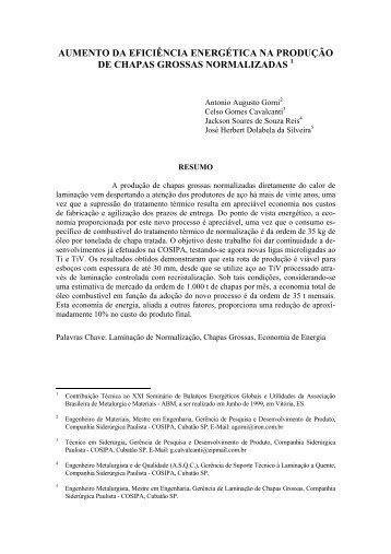 (PDF). - Antonio Gorni On Line