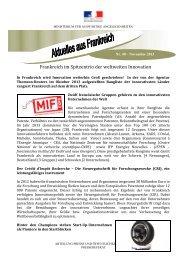 PDF herunterladen - Ambassade de France