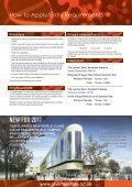 Course Enquiries - Page 3
