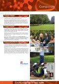 Course Enquiries - Page 4