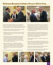 Captions Magazine - Bethel University - Page 5