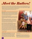 Captions Magazine - Bethel University - Page 6