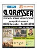 Ausgabe 89/2010 - St. Margarethen bei Knittelfeld - Seite 2