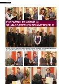 Ausgabe 89/2010 - St. Margarethen bei Knittelfeld - Seite 4