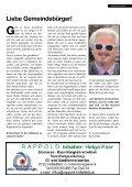 Ausgabe 89/2010 - St. Margarethen bei Knittelfeld - Seite 5