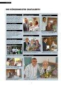 Ausgabe 89/2010 - St. Margarethen bei Knittelfeld - Seite 6