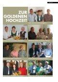 Ausgabe 89/2010 - St. Margarethen bei Knittelfeld - Seite 7