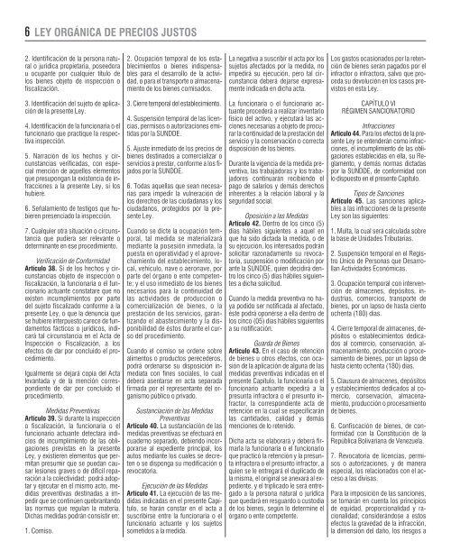 Ley-Orgánica-de-Precios-Justos