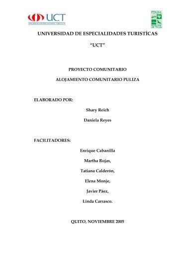 PROYECTO ALOJAMIENTO COMUNITARIO PULIZA.pdf