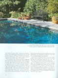 Page 1 Page 2 LANDSCAPE DESIGN BY JUDY M. HORTON ... - Seite 7