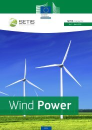 Download PDF - SETIS - Europa