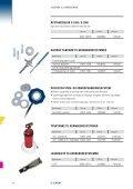 Tilbehør til kerneboring - Carat Tools - Page 2
