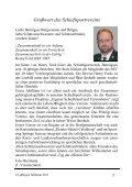 Vereinschronik - Schießsportverein Bennigsen e.V. - Page 5