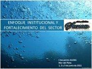 Presentación Sr. Ricardo Velasquez - SANAA.pdf - aloas