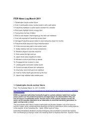 March (PDF) - ainse