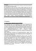 Auch zum Weiterleiten empfohlen - Seite 2