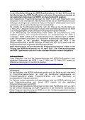 Auch zum Weiterleiten empfohlen - Seite 4