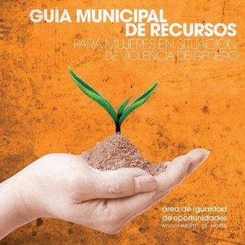 Descargar guía - Ayuntamiento de Motril