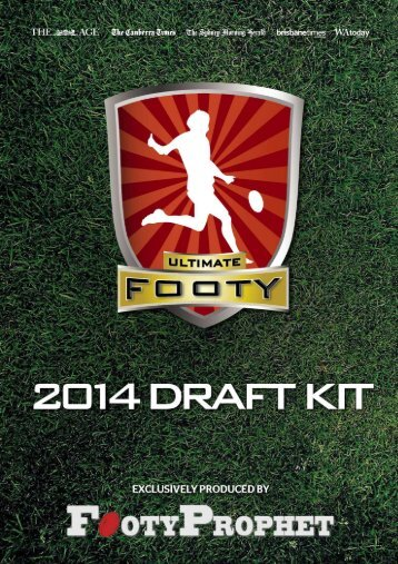 Draft-Kit-2014