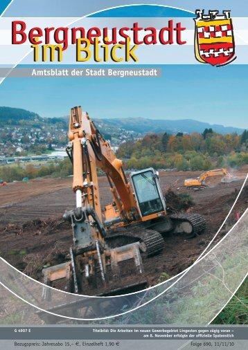Infos gibt es auf unserer Internetseite www.fs ... - Stadt Bergneustadt