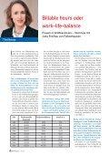 Frauen in Großkanzleien - brak-mitteilungen.de - Seite 4