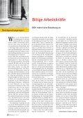 Frauen in Großkanzleien - brak-mitteilungen.de - Seite 6