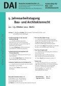 Frauen in Großkanzleien - brak-mitteilungen.de - Seite 7