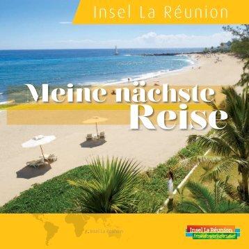 Meine n ächste - Ile de La Réunion Tourisme