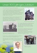 Unsere Jubliäumszeitung (PDF-Datei) - stadt-apotheke-creglingen.de - Page 2