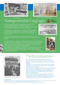 Unsere Jubliäumszeitung (PDF-Datei) - stadt-apotheke-creglingen.de - Page 5