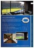 VIP-HOSPITALITY HERTHA BSC - Seite 5