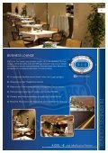 VIP-HOSPITALITY HERTHA BSC - Seite 6